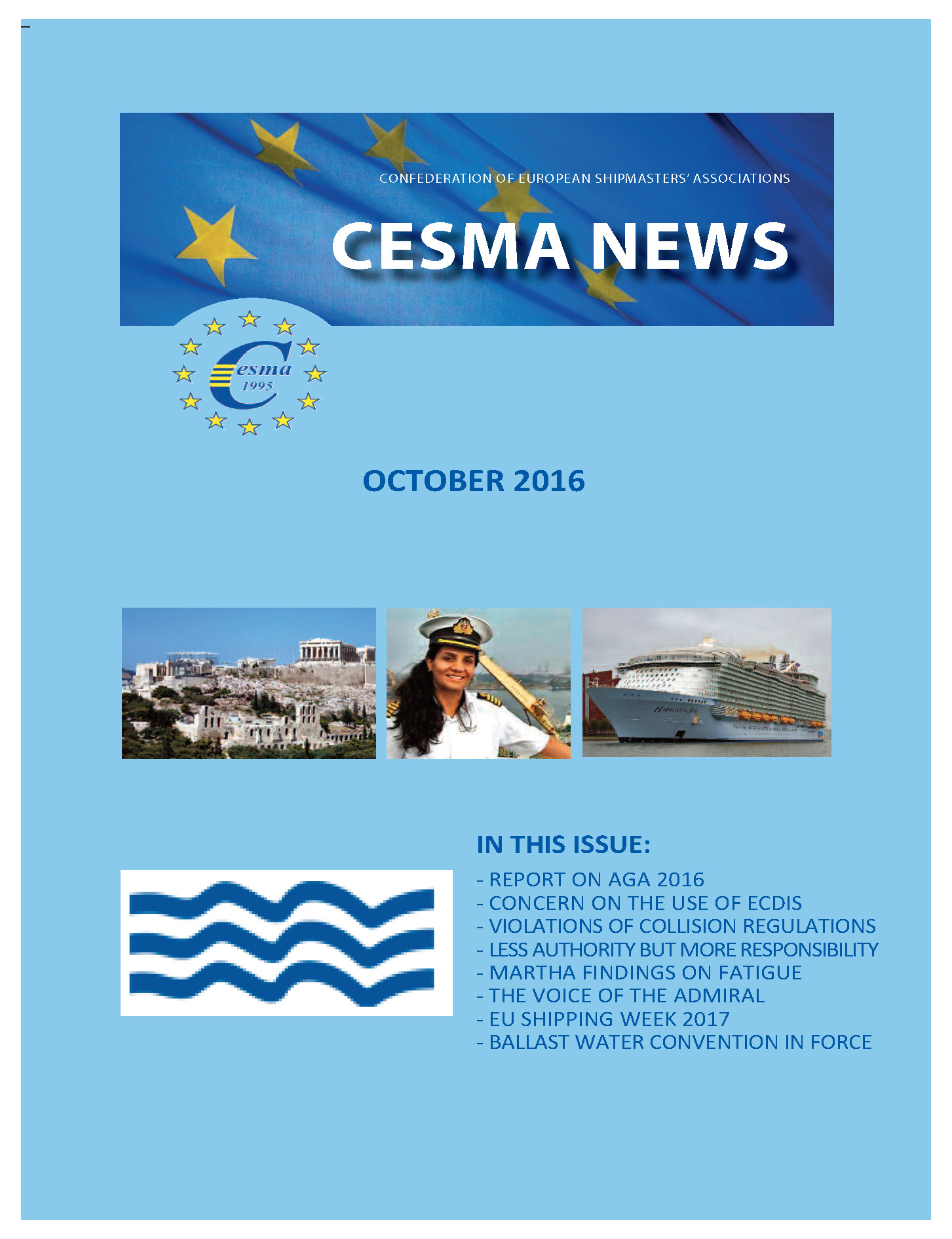 front-page-cesma-news-october-2016