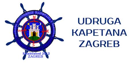 Udruga Kapetana Zagreb