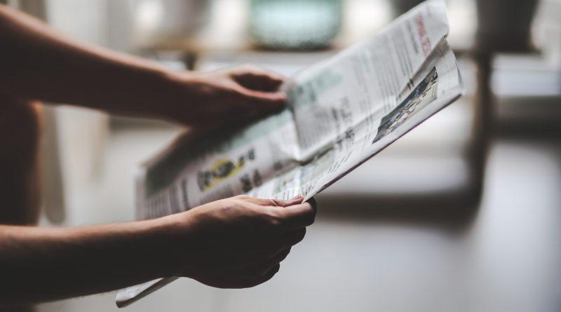 NEWSPAPER-3